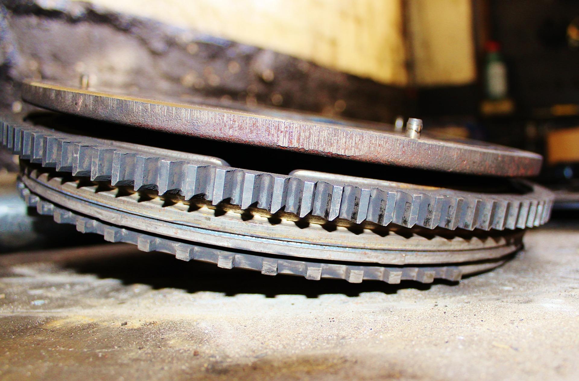 gear-443674_1920
